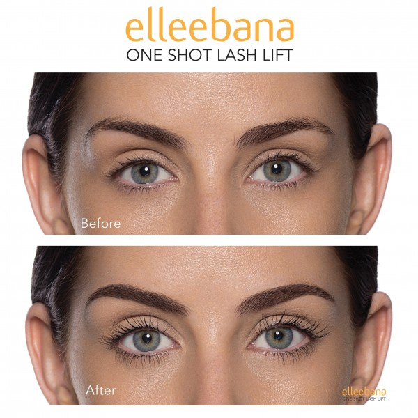 elleebana-lash-lift-zestaw-startowy