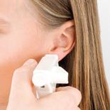 przekluwanie-uszu-plock